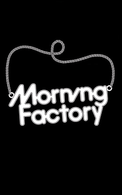 morningfactory